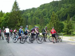 mountainbike-1.jpg