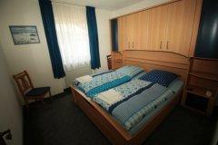 slaapkamer-1.jpg