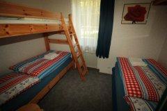 slaapkamer-2.jpg