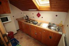 keuken-4.jpg