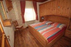 slaapkamer-1-app4.jpg