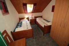slaapkamer-w6-2.jpg